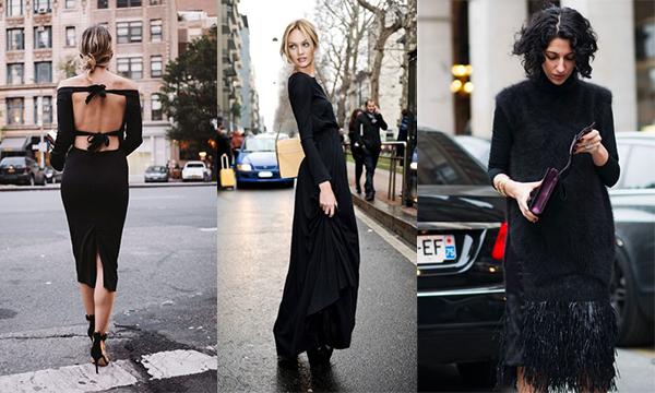 5 Xu hướng màu sắc thống trị thời trang mùa lễ hội 2016 - 02