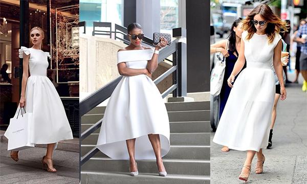 5 Xu hướng màu sắc thống trị thời trang mùa lễ hội 2016 - 03