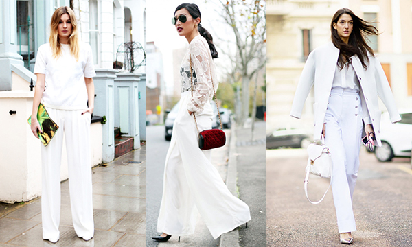 5 Xu hướng màu sắc thống trị thời trang mùa lễ hội 2016 -04