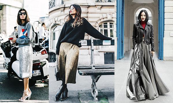 5 Xu hướng màu sắc thống trị thời trang mùa lễ hội 2016 - 09