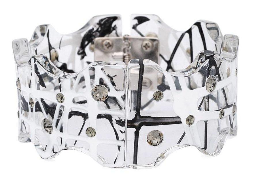 Vòng tay nữ Givenchy Elle VN