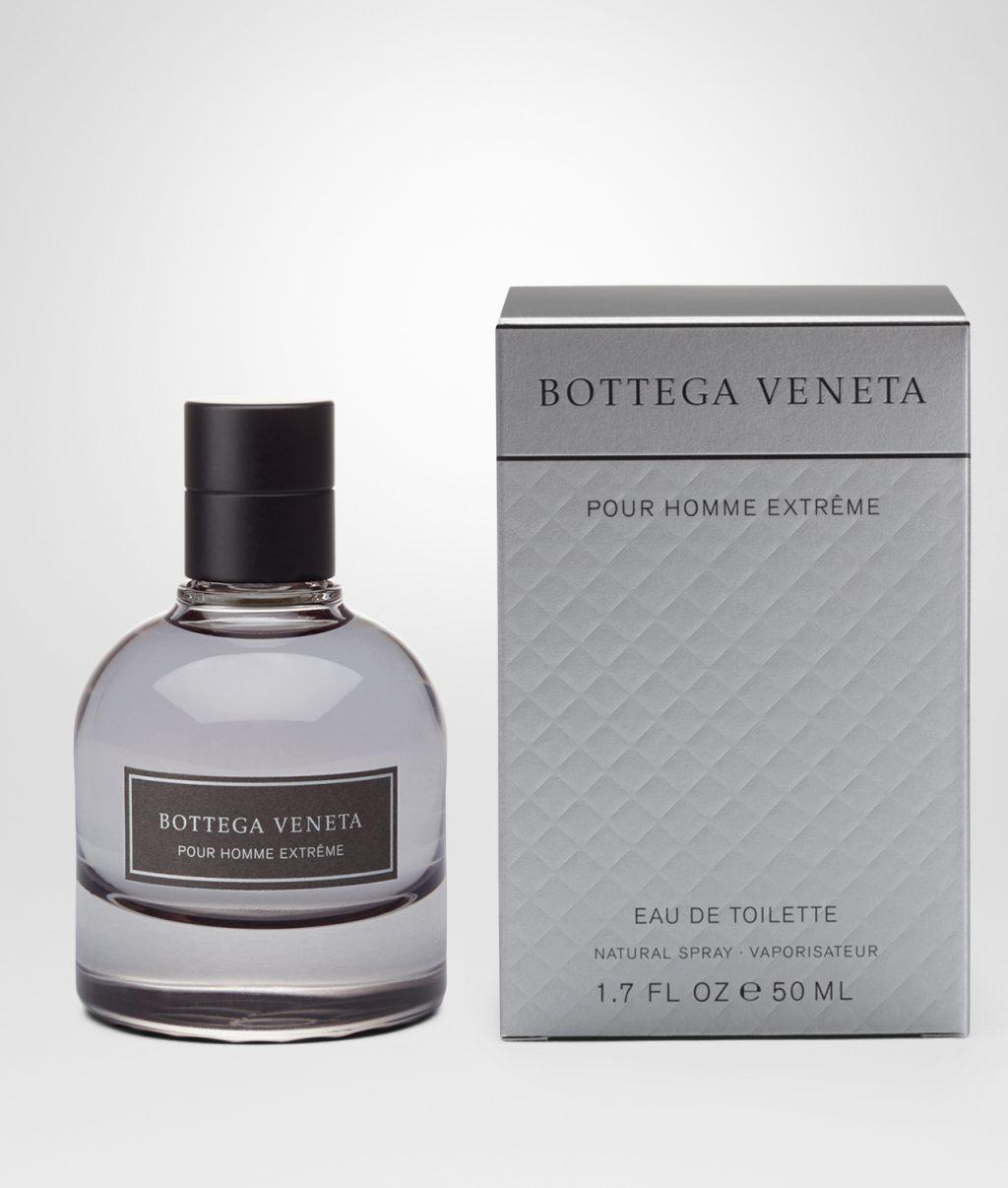 nuoc-hoa-bottega-2