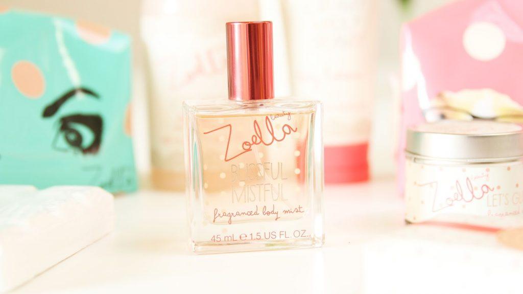 Beauty bloggers và dòng mỹ phẩm mang đậm dấu ấn của mình ELLE VN