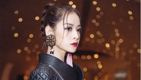 Các kiểu bông tai đẹp, phù hợp với trang phục