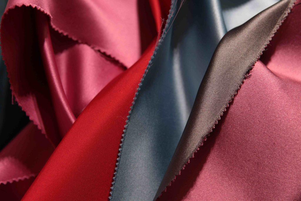 Đạo đức kinh doanh trong ngành thời trang nằm ở đâu?