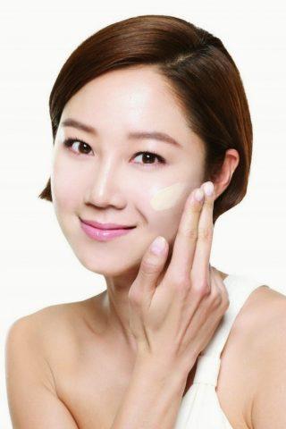 Top 10 kem dưỡng ẩm cho da hỗn hợp giúp độ ẩm cân bằng