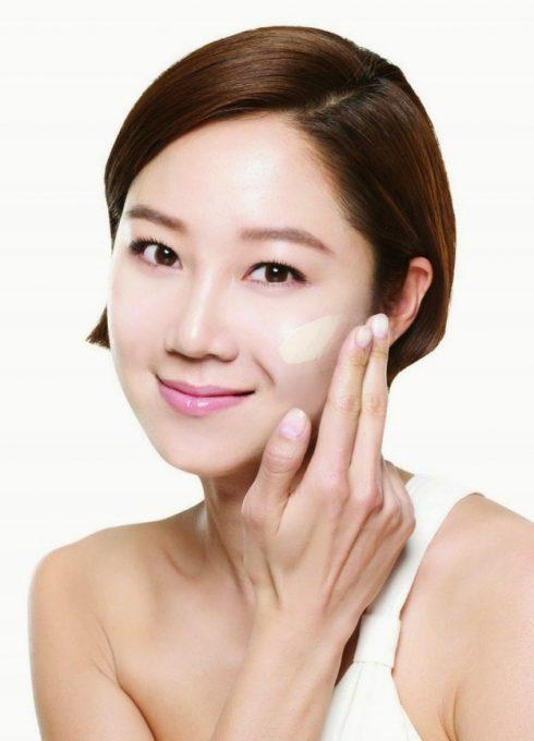 Top 10 kem dưỡng ẩm cho da hỗn hợp giúp độ ẩm cân bằng ELLE VN