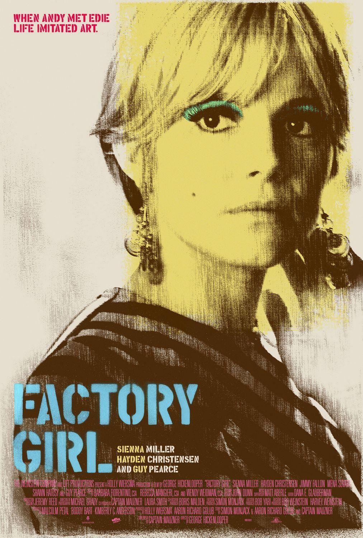 factorygirl-1