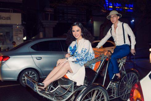 angela-phuong-trinh-le-thanh-hoa-01