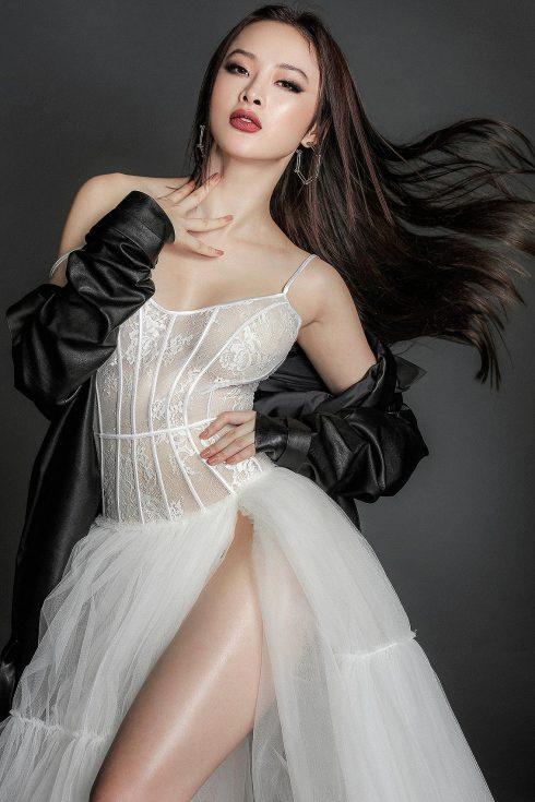 angela-phuong-trinh-10-chung-thanh-phong