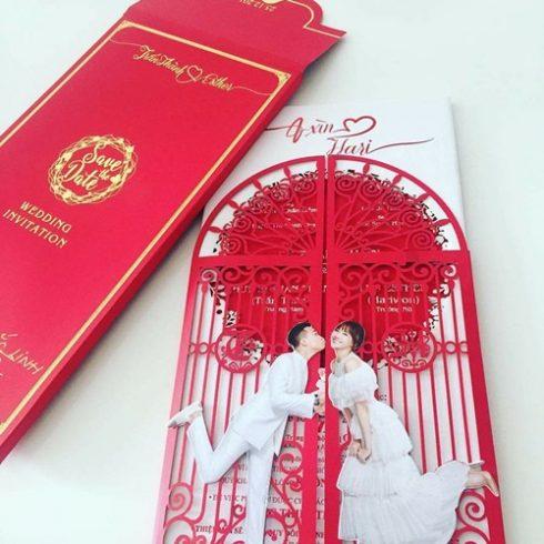 minh-hang-khoe-thiep-cuoi-cua-tran-thanh-va-hariwon2