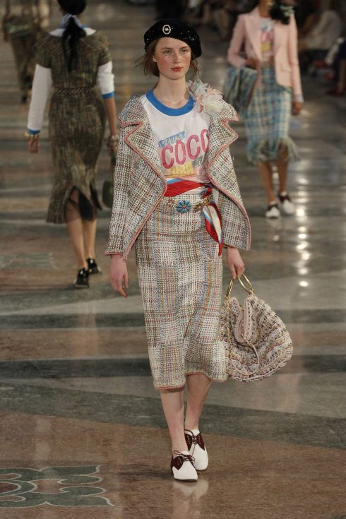 chanel-cruise-2017-ky-nghi-nhiet-doi-7