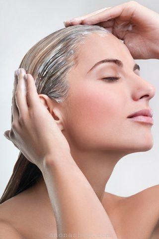 3 thương hiệu dầu gội nhuộm tóc đơn giản và tiện lợi