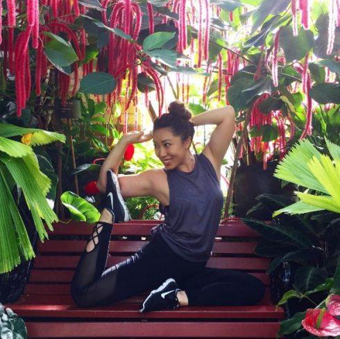 tham-tai-khoan-instagram-cua-cac-chuyen-gia-fitness-noi-tieng-5