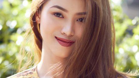 Beauty Bloggers Việt Nam bình chọn ra sao tại ELLE Beauty Awards 2016?