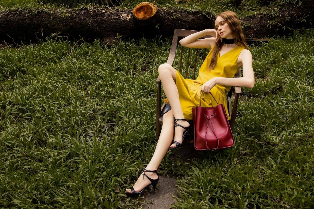 Clothesrack - Thương hiệu thời trang Việt được yêu thích nhất hiện naythương hiệu thời trang Việt được yêu thích nhất hiện nay - ELLE VN