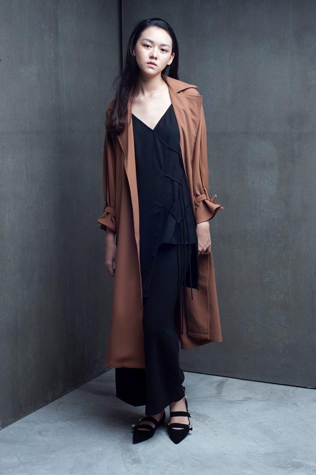 Subtle Simle - Thương hiệu thời trang Việt được yêu thích nhất hiện naythương hiệu thời trang Việt được yêu thích nhất hiện nay - ELLE VN