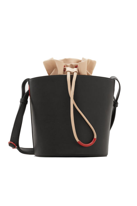 tui-bucket-bag-19