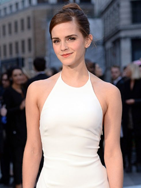 10-dieu-bat-ngo-co-the-ban-chua-biet-ve-emma-watson-2