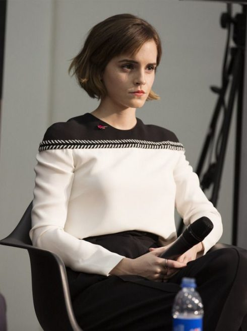 10-dieu-bat-ngo-co-the-ban-chua-biet-ve-emma-watson-6