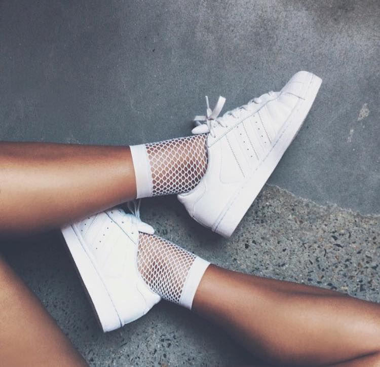 Giày sneaker trắng 001090