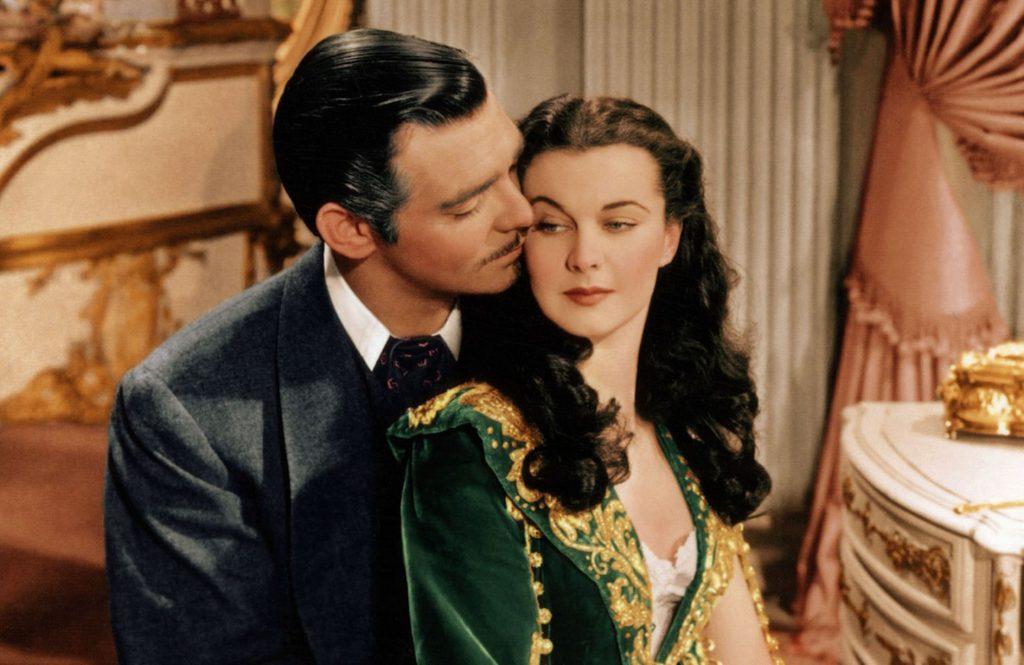 11 bộ phim kinh điển gắn liền với các nữ minh tinh Hollywood