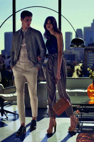 6 điều cần biết về thương hiệu Pedro đến từ Singapore