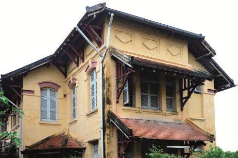 truong-chau-van-liem-can-tho-cong-trinh-tram-tuoi-3