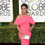 angela-bassett-in-christian-siriano