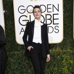 evan-rachel-wood-in-altuzarra