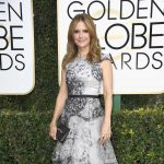 kelly-preston-in-christian-siriano
