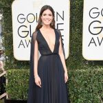 mandy-moore-in-naeem-khan