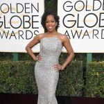 regina-king-in-romona-kevez-a