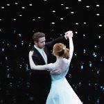 """Giải thưởng Quả Cầu Vàng - """"La La Land"""" lập kỷ lục đầu tiên sau 74 năm"""