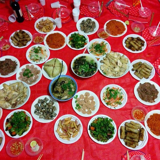 tet-co-truyen-o-chau-au-elle-vietnam-6