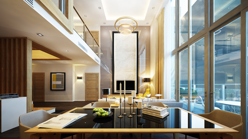 penthouse-trang-an-sky-villa-elle-vietnam-2