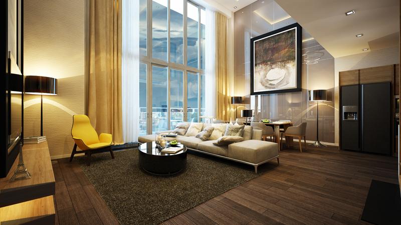 penthouse-trang-an-sky-villa-elle-vietnam-4