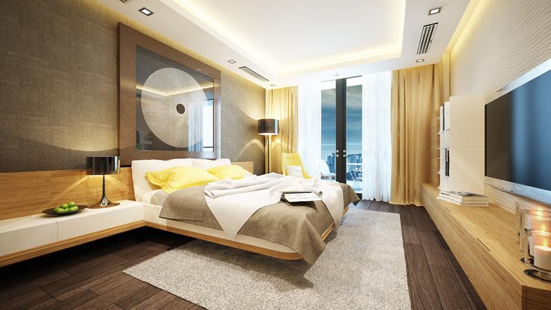 penthouse-trang-an-sky-villa-elle-vietnam-9