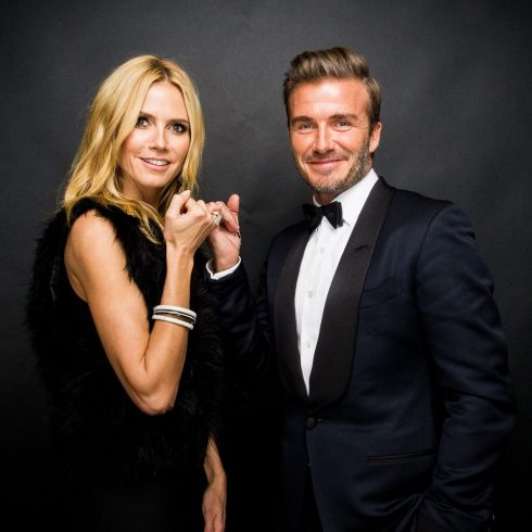 Louis_vuitton_UNICEF_ball_Heidi_Klum_David_Beckham