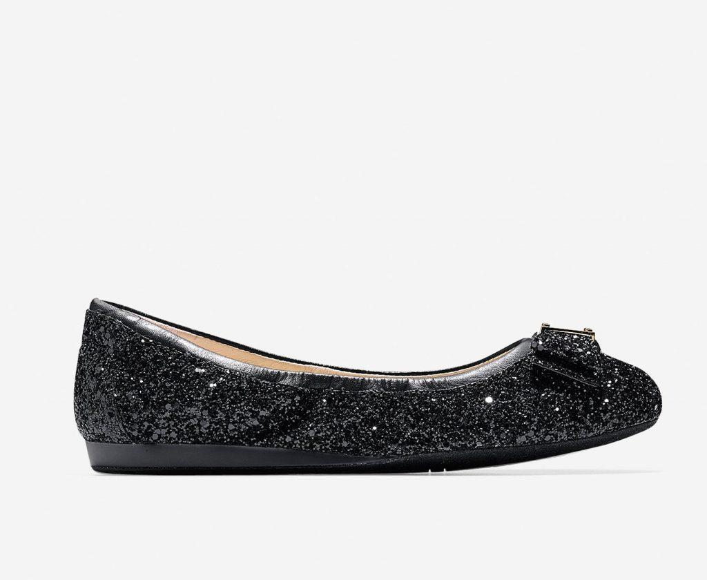 5 kiểu giày thời trang ứng dụng cao mà nàng nào cũng phải có 22