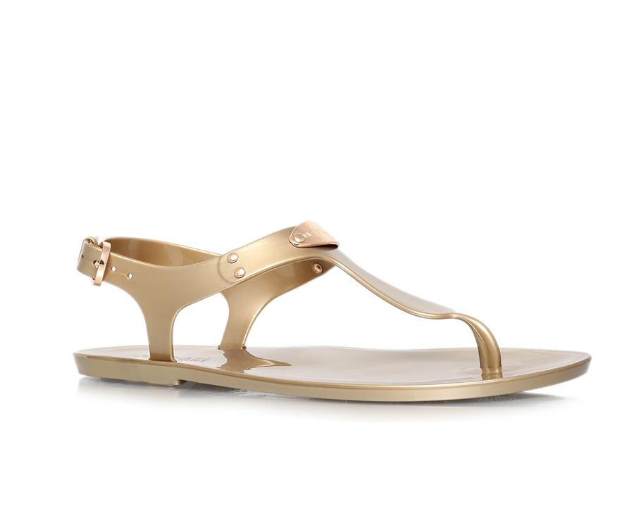 5 kiểu giày thời trang ứng dụng cao mà nàng nào cũng phải có 16