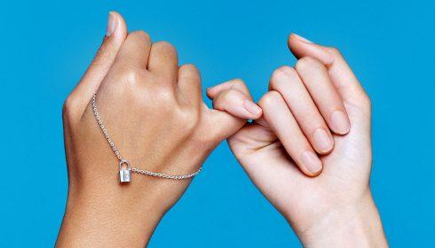 A Make Promise – Lời hứa bảo vệ trẻ em của Louis Vuitton