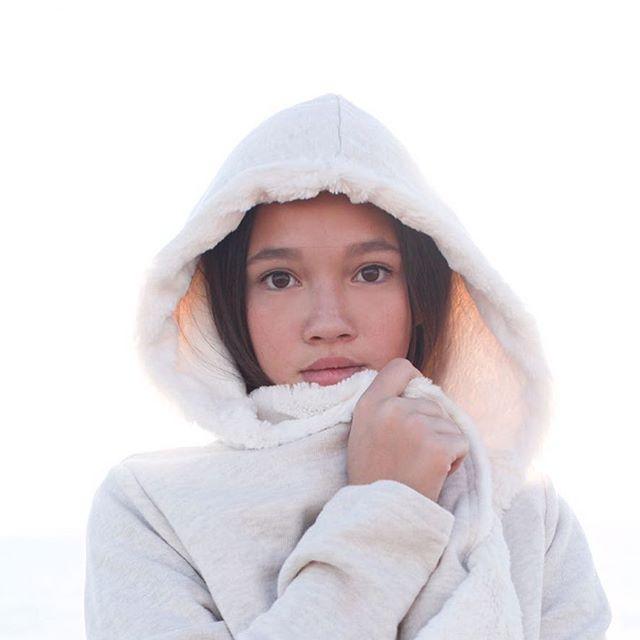 nguoi mau nhi- Lily Chee 1