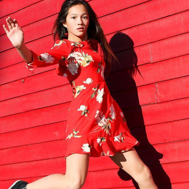 nguoi mau nhi- Lily Chee 3