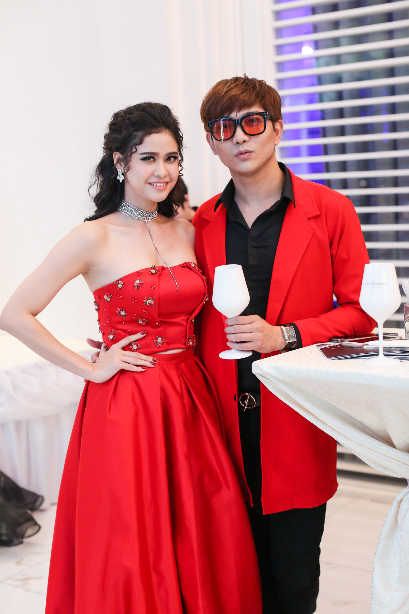 Tim va Truong Quynh Anh (5)