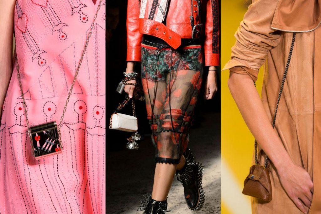 9 item thời trang không thể thiếu cho tủ quần áo ngày Tết