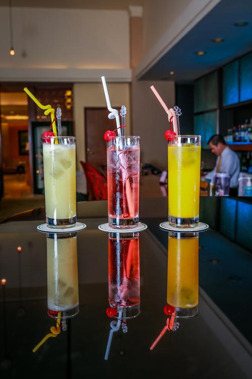 10 - Cocktail của tháng - elle vietnam