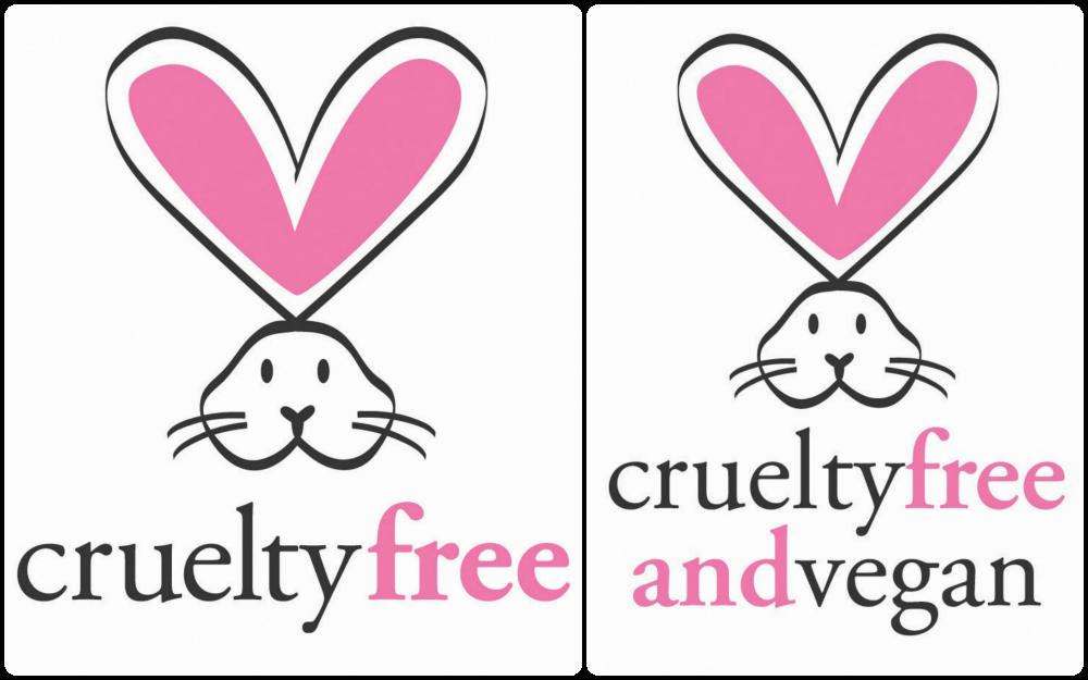 Một năm mới nói không với mỹ phẩm thử nghiệm trên động vật ELLE VN