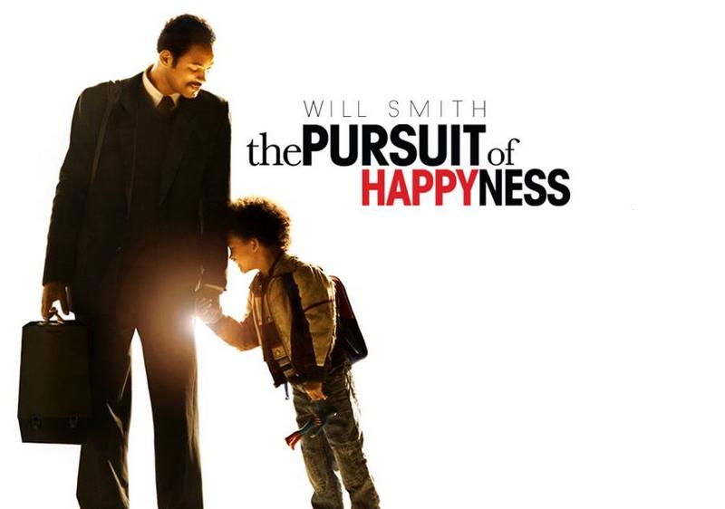 5 bộ phim gia đình phù hợp đón năm mới