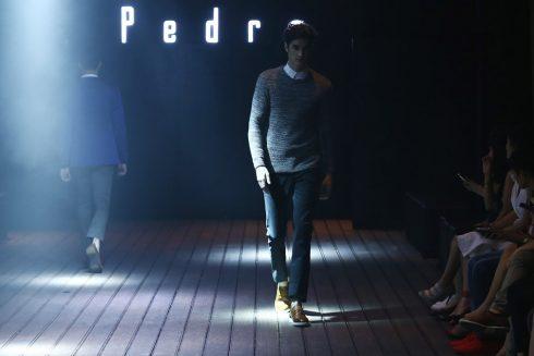 36 BTS thoi trang Xuan He thuong hieu Predo Singapore